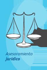 asesoramiento-juridico-cancer-renal